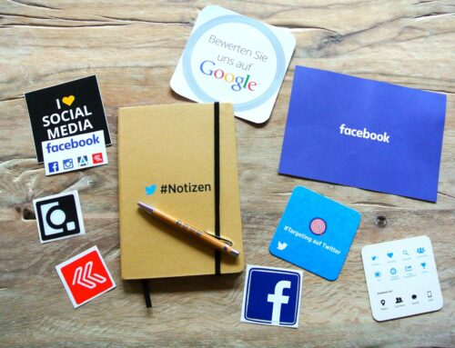 Why Every Small Business Needs To Leverage Social Media To Attract Customers IN 2019