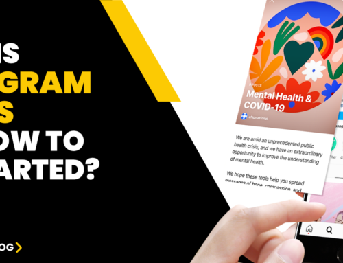 What is Instagram Guides and How to Get Started?